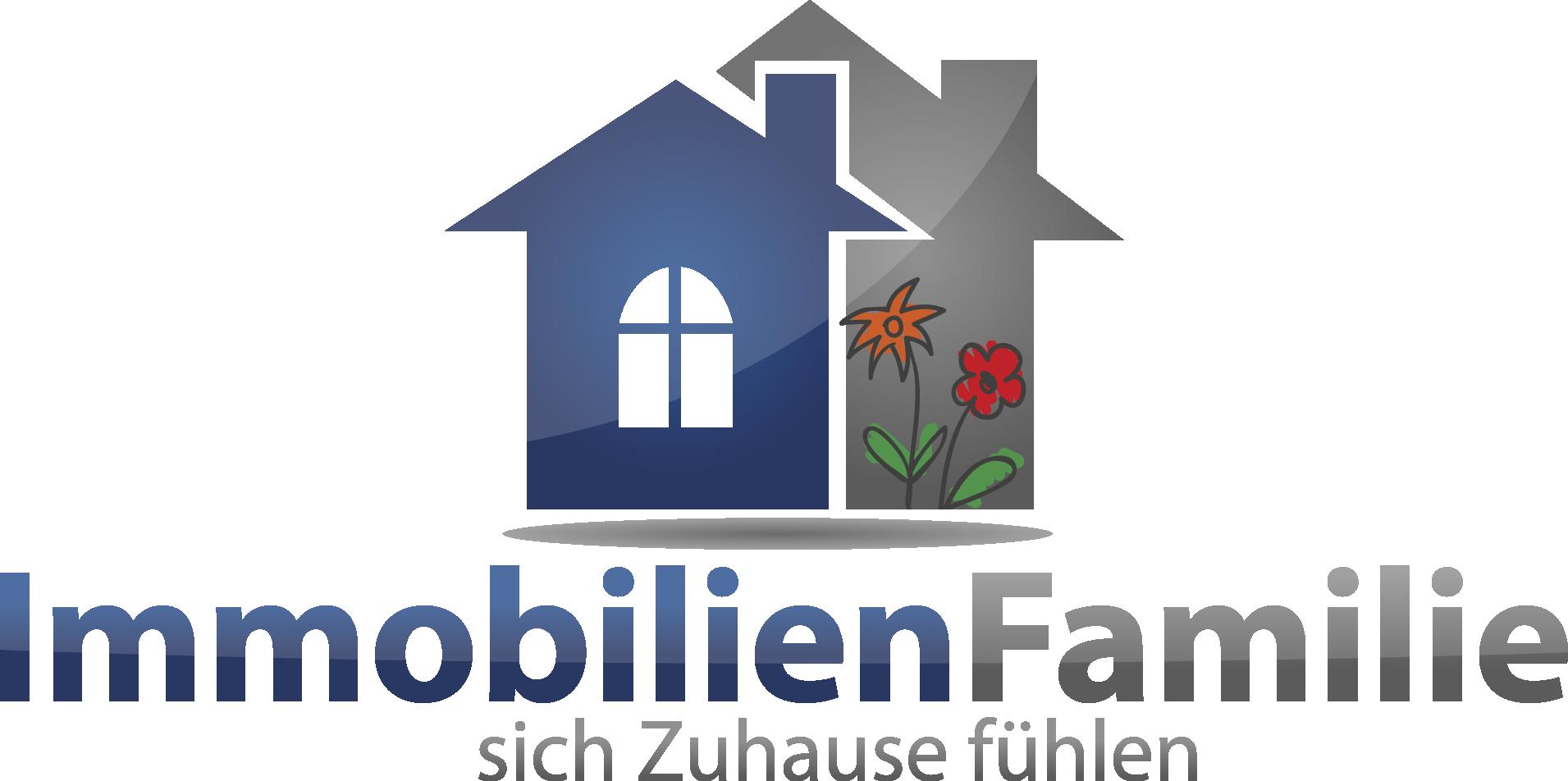Immobilienmakler Lahr makler immobilien hausverwaltung ortenaukreis lahr